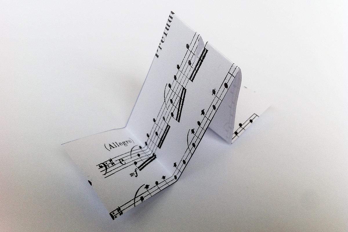 Instrumen-a-week (5): Bird Whistle Photo: Peter Kus