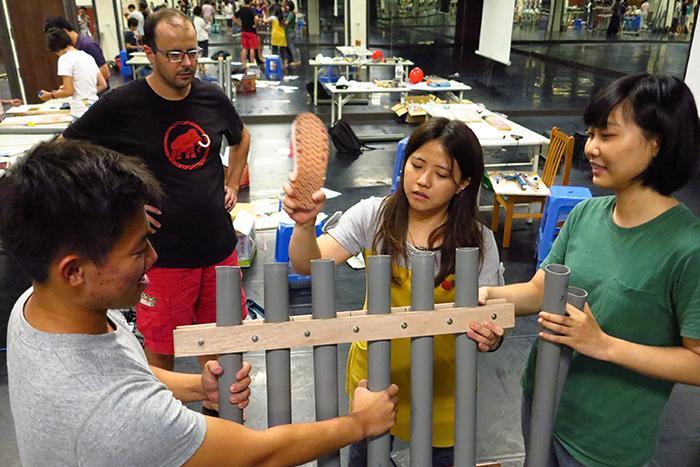 seminar_Taiwan02