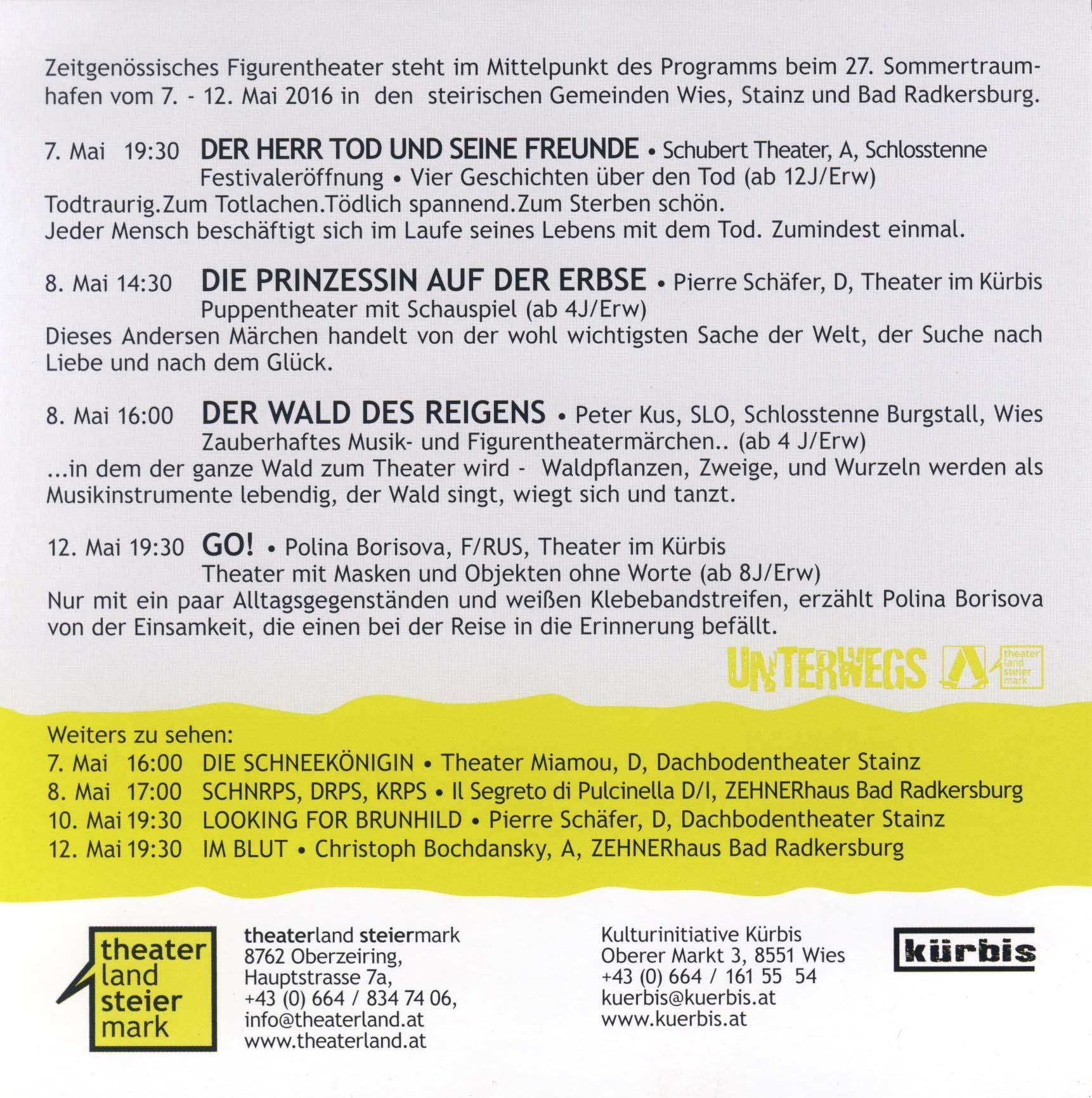 Wald_des_Reigens_Wies_program_sml