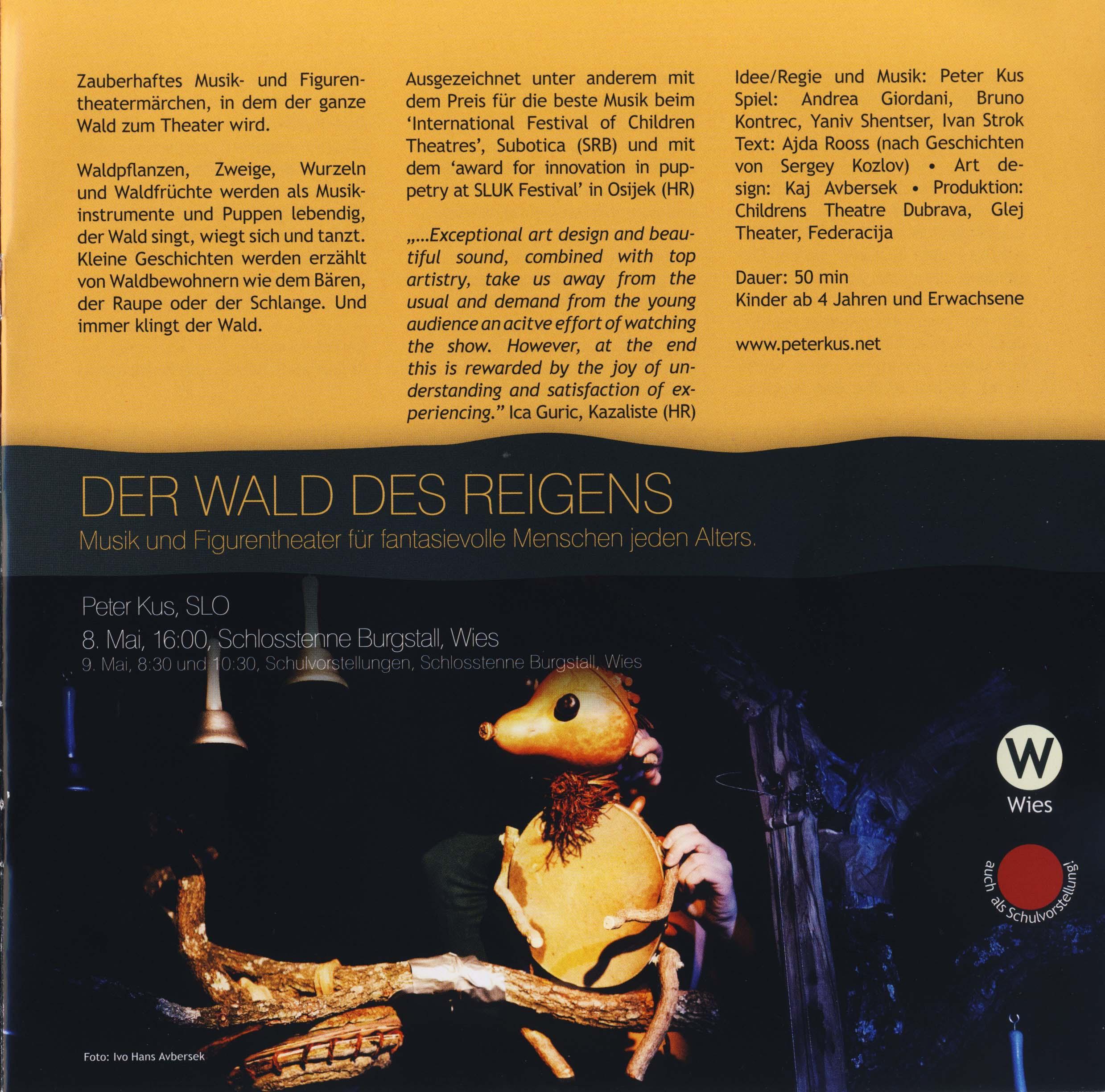 Wald_des_Reigens_Wies_sml